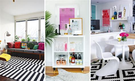 9 of IKEA s most popular products worldwide | HouseAndHome.ie