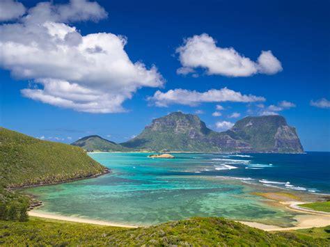 9 Reasons to Visit Lord Howe Island this Winter | Qantas ...
