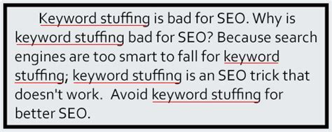 9 SEO Mistakes to Avoid at All Costs