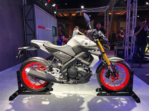 9 upcoming bikes launching in India in 2019   Bajaj ...