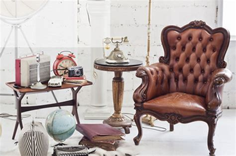 9 Websites To Buy And Sell Used Furniture That Aren t ...