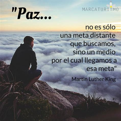 93 best images about Frases Paz interior on Pinterest ...