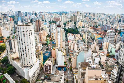93. Sao Paulo   World s Most Incredible Cities ...