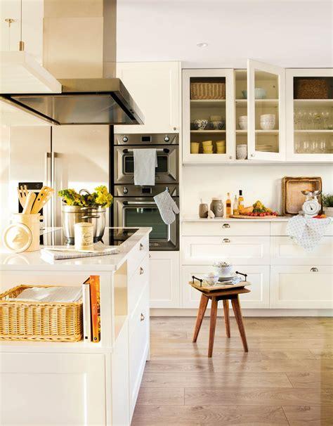 939 Fotos de Muebles de cocina