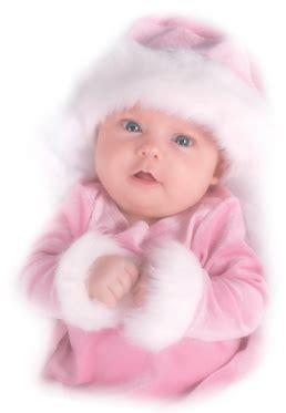 94 Imágenes y fotos de bebés tiernos con mensajes para ...