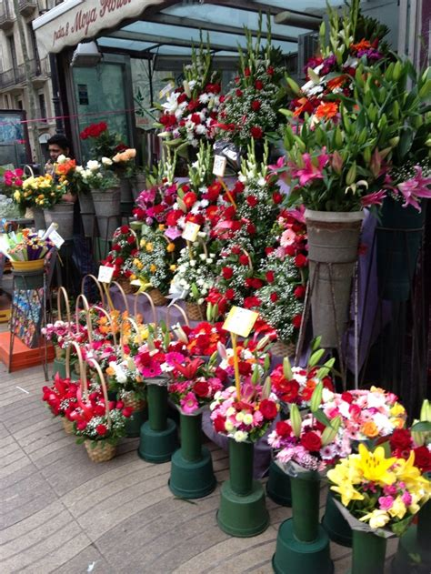 95 best images about Food Markets   Spain on Pinterest ...