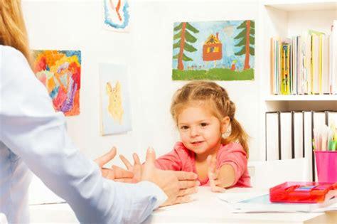 95%Dto Máster online en Psicología Infantil y Familiar