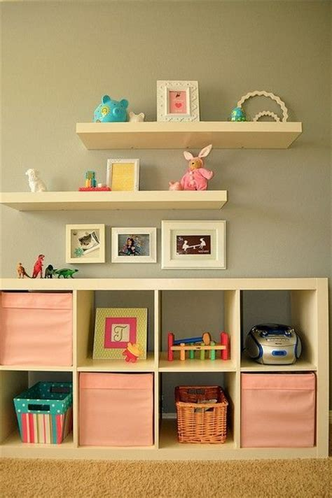 955 best Organize with Ikea Expedit Kallax Bookcases Group ...