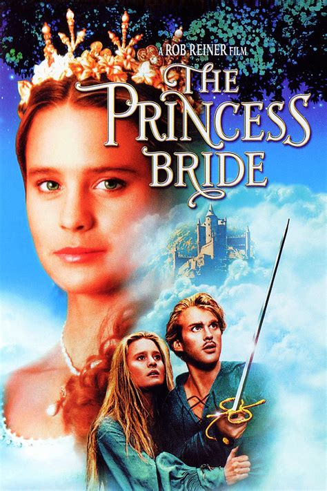 #957 The Princess Bride is one of my favorite movies ...