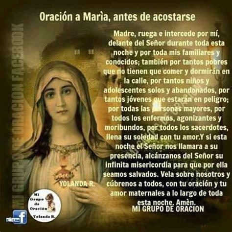 96 best images about 14.  Oraciones on Pinterest   San ...