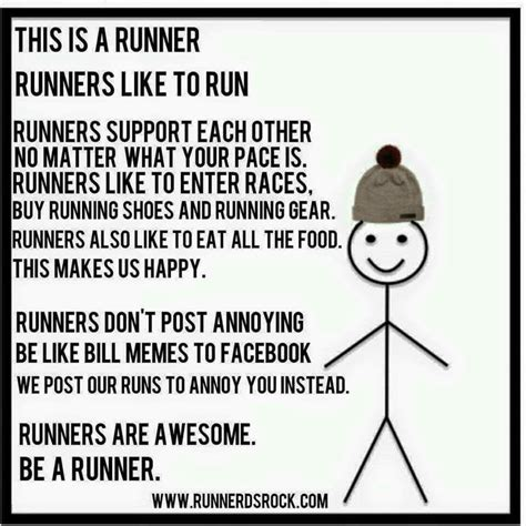 989 best images about Run! on Pinterest | Running humor ...