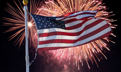 99+ Happy 4th of July Quotes, Images, Sayings, Fireworks ...