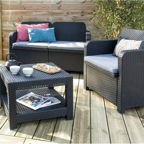 99 Salon De Jardin Leroy Merlin Promotion | Ikea, Merlin ...