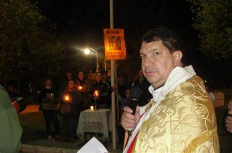A 3 años de la denuncia al cura Escobar Gaviria | Análisis