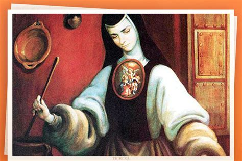 A 323 años de la muerte de Sor Juana Inés de la Cruz ...