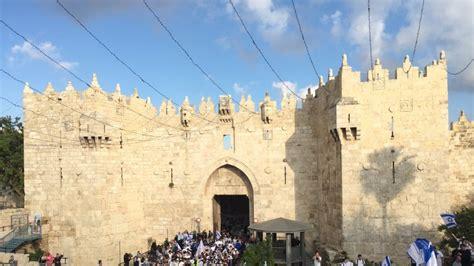 A 70 años de la creación del estado de Israel   Crónica ...