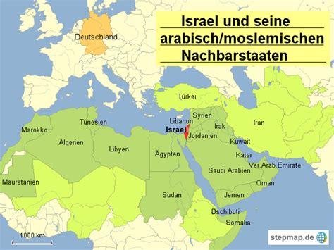 A ARCA DA MARGA: WORLD MUSIC TOUR. ISRAEL en danza: Samoth