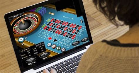 A Beginner s Guide to Playing in Online Casinos | Techno FAQ