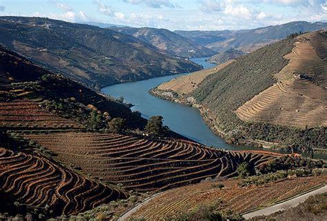 A boa aposta de Portugal: como o país se reinventa com o ...