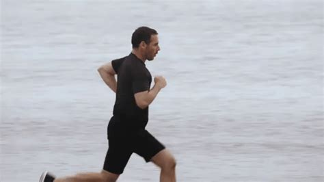 A brief jog sharpens the mind, boosting attentional ...