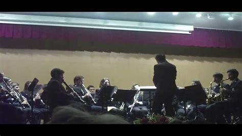 A.c. Banda de Música Villa de Osuna    Pirates of the ...