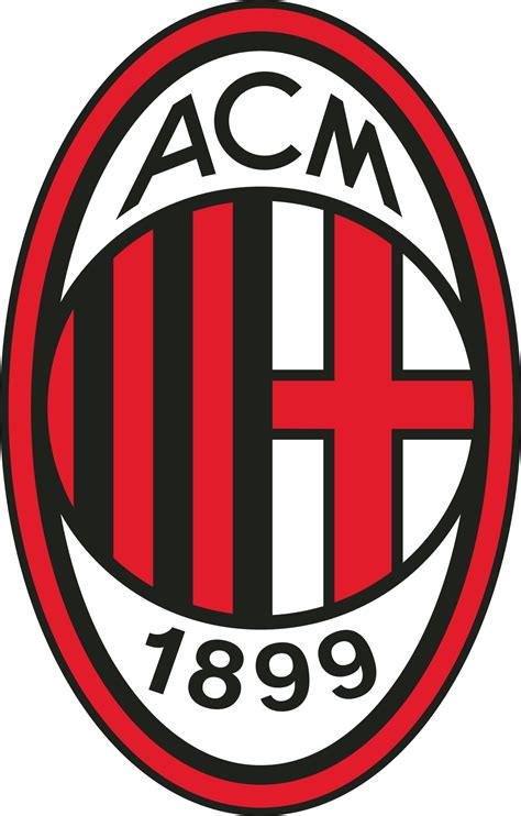 A.C. Milan Youth Sector   Wikipedia