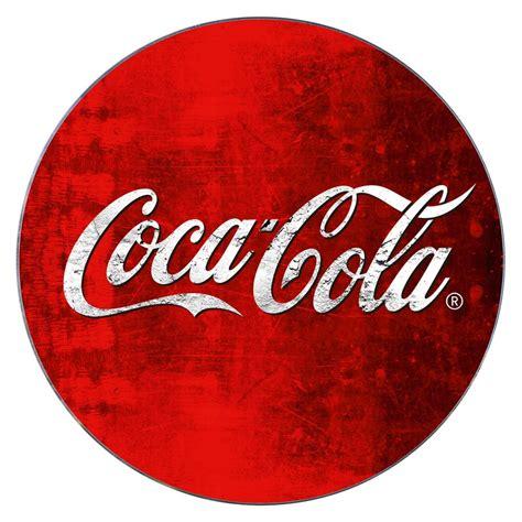 A Coca Cola, a PepsiCo és a Nestlé a Föld legnagyobb ...