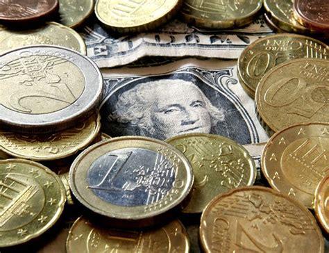 A cuanto esta el dolar, euro, libra esterlina: A Cuánto ...