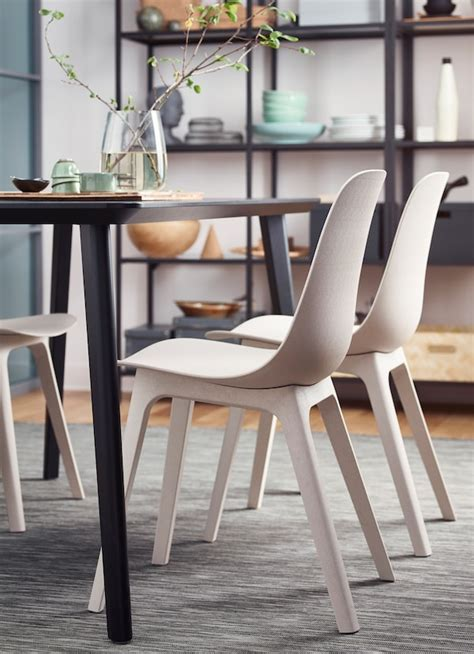 A dining room for designers   IKEA