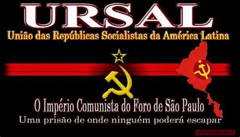 A DIREITA BRASILEIRA EM AÇÃO: O comunismo no Brasil.