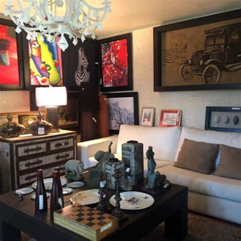 ¿A dónde llevo mis muebles usados en Querétaro?   Blog ...