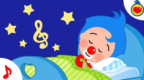 A Dormir ♫ Canciones Infantiles ♫ Nana para Dormir Bebés ...