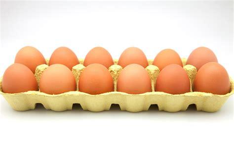 A Dozen Eggs from Average Food Prices Around the World ...