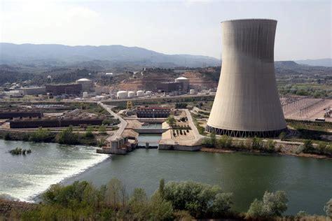 A Endesa no le salen las cuentas con la energía nuclear ...