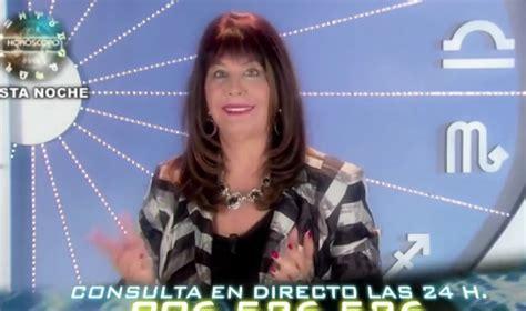 A falta de datos oficiales, El País recurre a la astróloga ...
