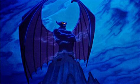 A Fascinating Day In Animation History: Walt Disney's ...
