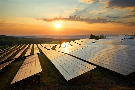 A global 100% renewable energy system – Physics World