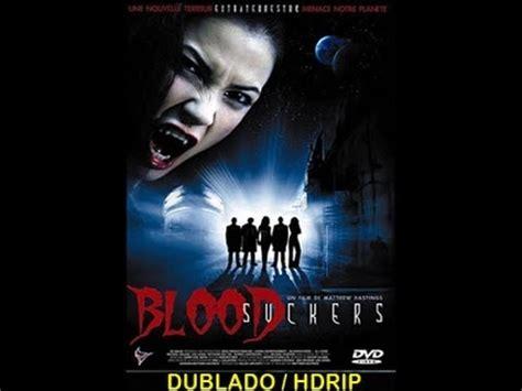 A Guerra dos Vampiros – Dublado assistir filmes online ...