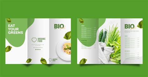 A Guide to Brochure Design   Corel Discovery Center