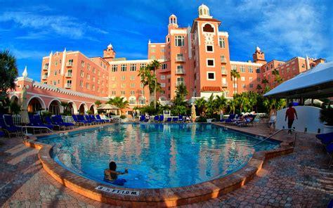 A Guide To Luxury In St. Pete Beach, FL – https ...