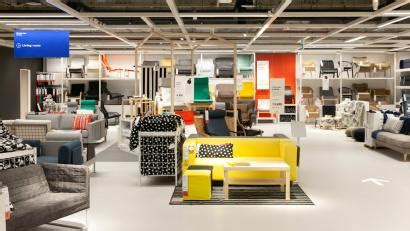 A guide to shopping at IKEA s first store in India ...