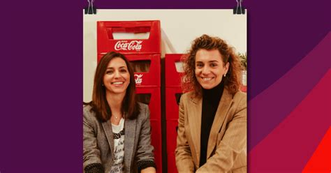A igualdade de género na Coca Cola European Partners Iberia