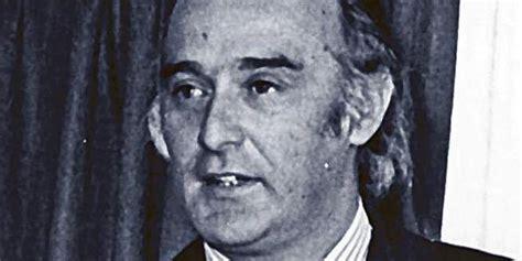 A la memoria de Gustavo Gaviria   Finanzas   Economía ...