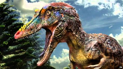 A List Of Newly Discovered Dinosaurs  2014 Discoveries ...