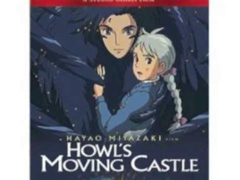 A List of the Best Hayao Miyazaki  Japanese Anime  Movies ...