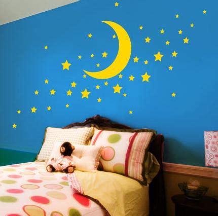 A mi manera: Decorar paredes en habitaciones juveniles con ...
