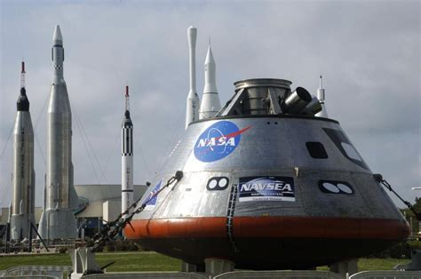 A NASA funded study says long trips in space could destroy ...