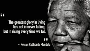 A Nelson Mandela Quote for Every Year He Spent in Prison