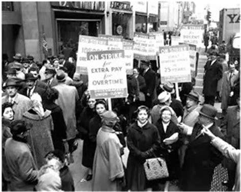 A origem do Dia Internacional da Mulher   8 de março ...