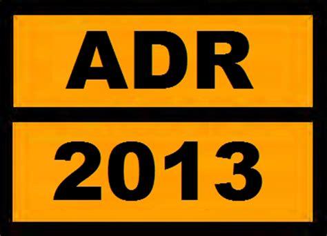 A partir de octubre examinará Tráfico para renovar el ...